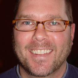 Trevor Duncan, MBA, M.Ed., CDMS, ABVE/F
