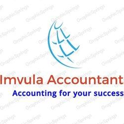 Imvula Accountants