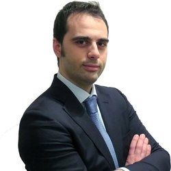 Bruno Iambrenghi