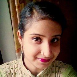 Jyoti Sohal