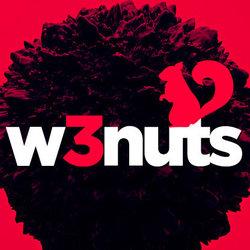 W3Nuts