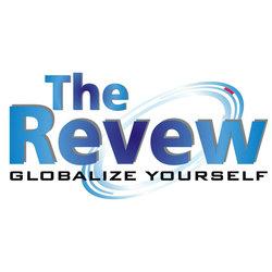 The Revew
