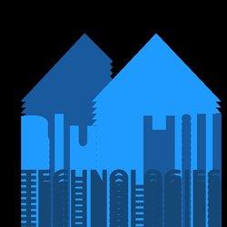 Blue Hill Technologies Pvt. Ltd.