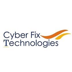 CyberFix Technoloiges