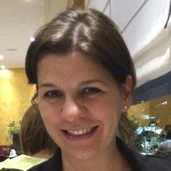 Giorgia Raaji  Franzoni