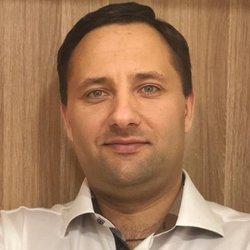 Tomas Baltusis
