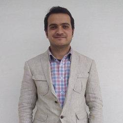 Amit Rawat