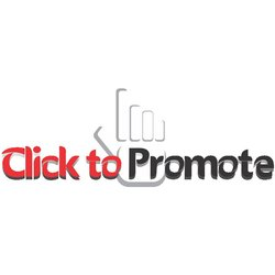 Clicktopromote