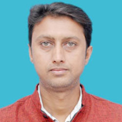 Anwar Sandhi