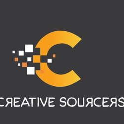 Creative Sourcers