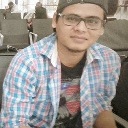 Swarnendu Dutta
