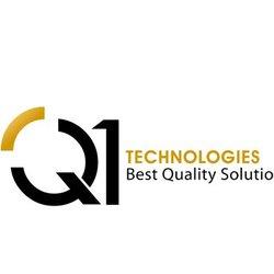Q1 technologies