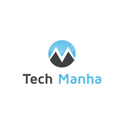 Tech Manha Software