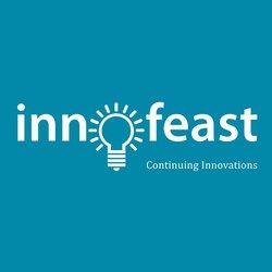 INNOFEAST IT SOLUTIONS PVT LTD