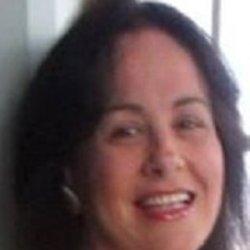 Estela Silva