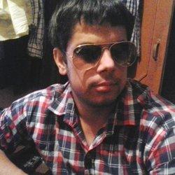 Pankaj Rana