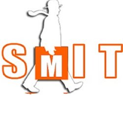 SMIT Software Solutions