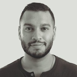Shaan Coelho