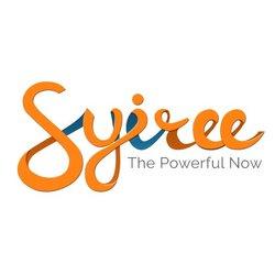 Syiree