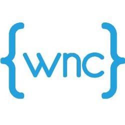 WakeNcode Technologies Pvt. Ltd.