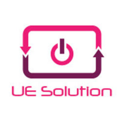 UE Solution