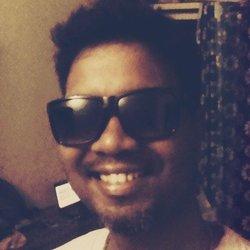 Sandeep Tete