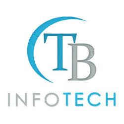 T B INFOTECH