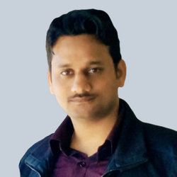 Deepesh Fagna
