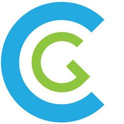 CreativeGust