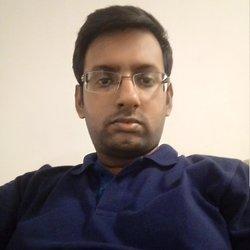 Aravind Sundaram