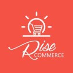 Rise Commerce