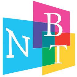 Next Big Technology(NBT)