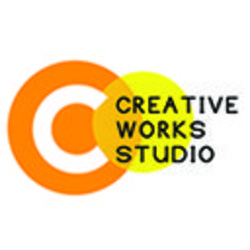 CREATIVE WORKS STUDIO