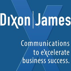 Dixon|James Communications