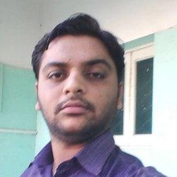 Dharmesh Gajera