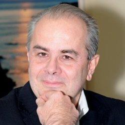 Frederic GAURIER