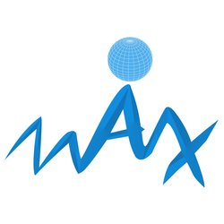 Max Vision Solutions Private Limited