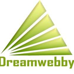 Dreamwebby