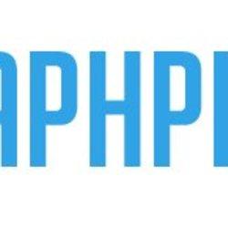 GraphPixel Studios LLC