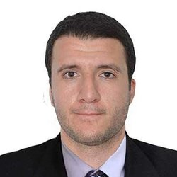Chiheb Nabil