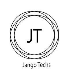 jangotech