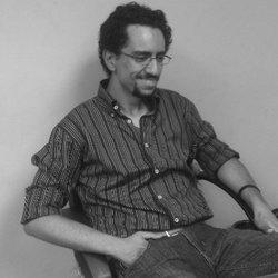 Abdelrahman Ghareeb