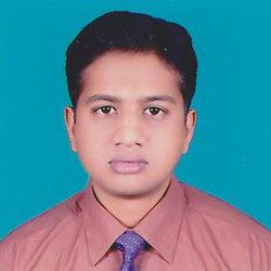 Md. Firoz Rahman Sabuz