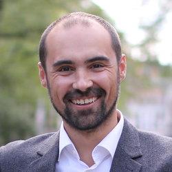 Alexander Gunkel
