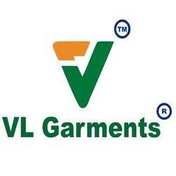 VL Garments