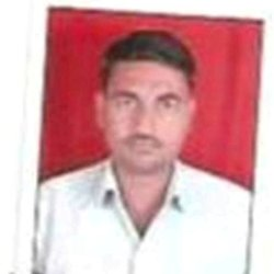 Navnath Mhaske