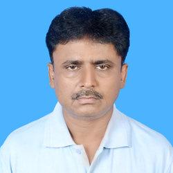 Abhijeet Kumar