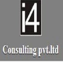 i4consulting - Android App Development
