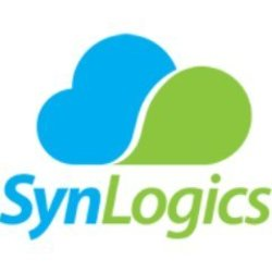 SynLogics Inc