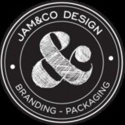 Jam&Co Design Pty Ltd